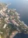 Monaco From Above